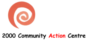 2000 Community Action Centre